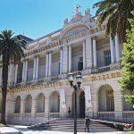 Universidade Nacional de Rosario