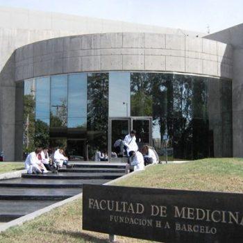 Fundacion-Barcelo