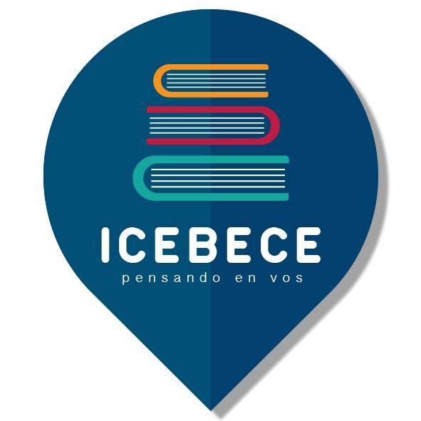ICEBECE