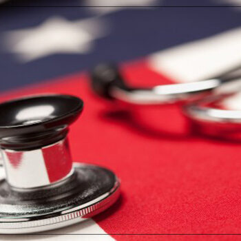 estudar-Medicina-nos-EUA-é-inviável