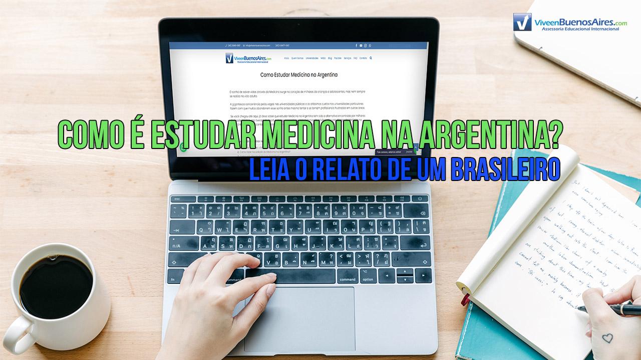 Medicina-na-Argentina-Leia-o-relato-de-um-Brasileiro-ID