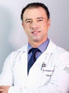 Dr. Cassiano