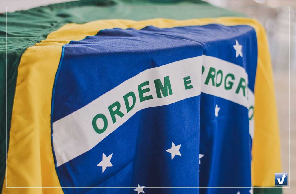 Como transferir o curso de Medicina da Argentina para o Brasil