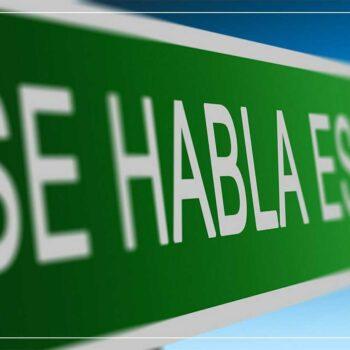 espanhol para ingressar em medicina na Argentina