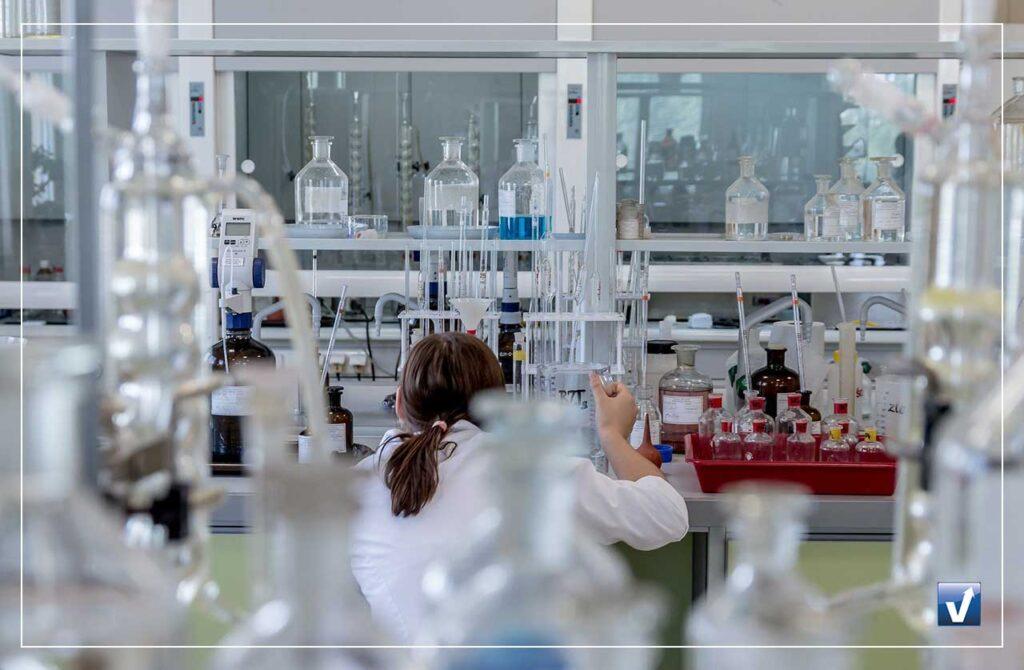 Graduação em medicina no exterior: vantagens de se formar na Argentina
