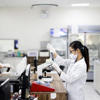 Qual o custo para um estudante brasileiro fazer medicina na Argentina