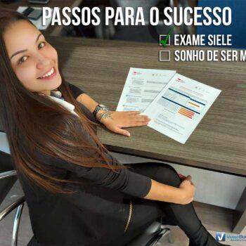 Exame-Siele