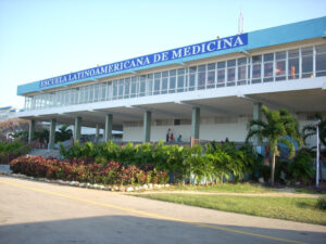 Escola-Latino-Americana-de-Medicina