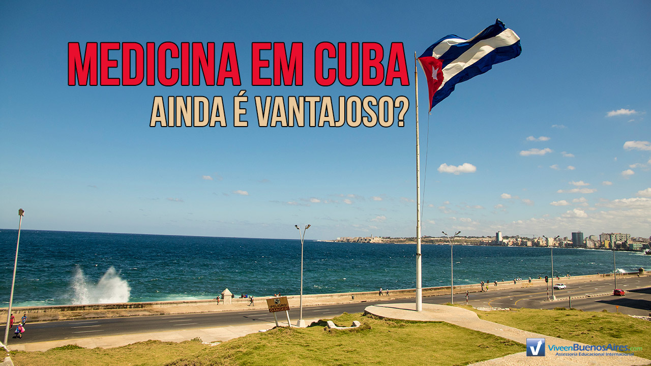 Medicina-em-Cuba
