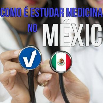 Medicina-no-mexico