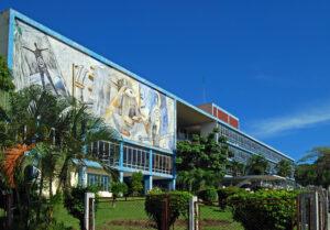 Universidad_de_Oriente_Cuba