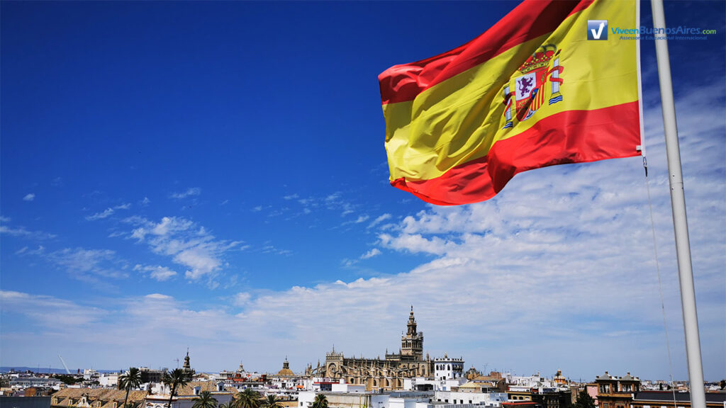 Medicina na Espanha