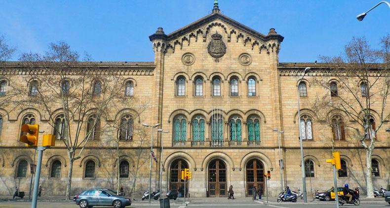 Universidade-barcelona