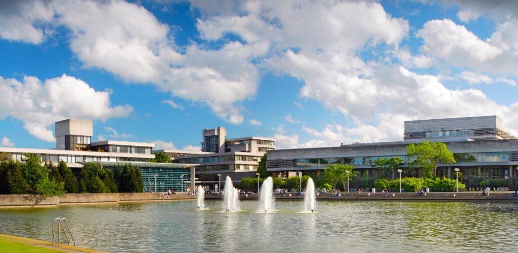 A University College Dublin