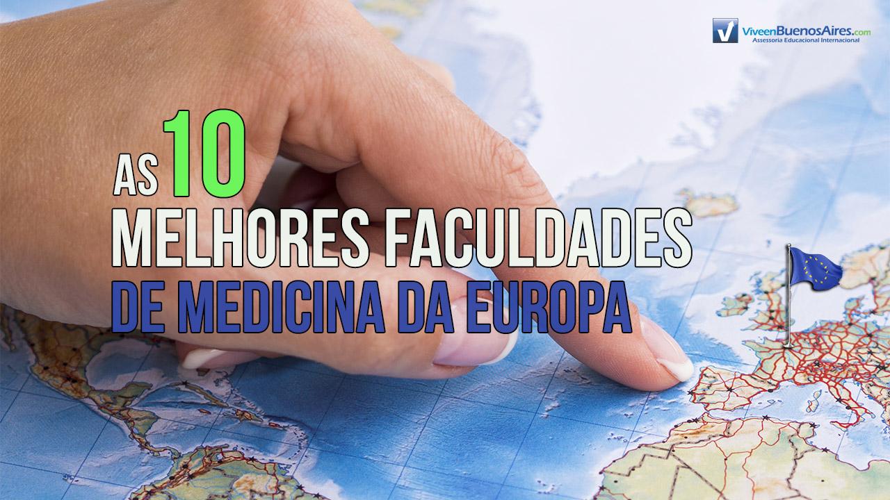 10-Melhores-Faculdades-na-Europa-ID