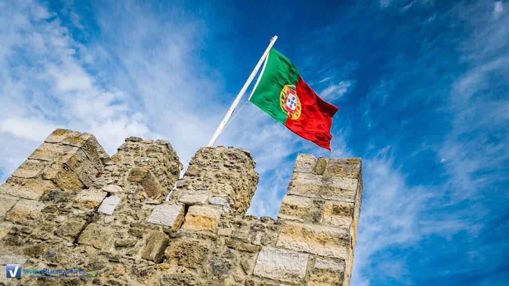 Medicina em Portugal