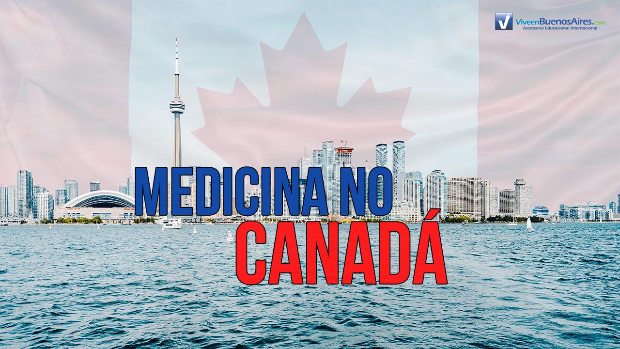 Medicina-no-Canada-ID