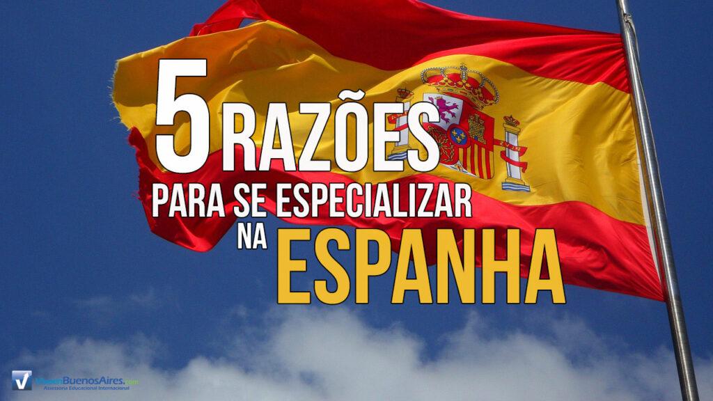 Especialização-Espanha-ID