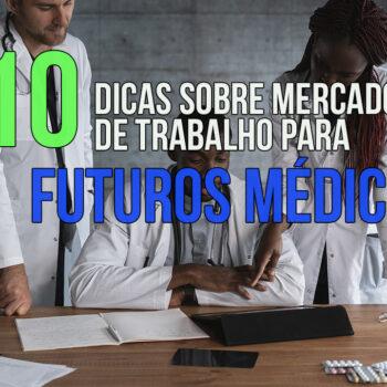 Futuros Medicos