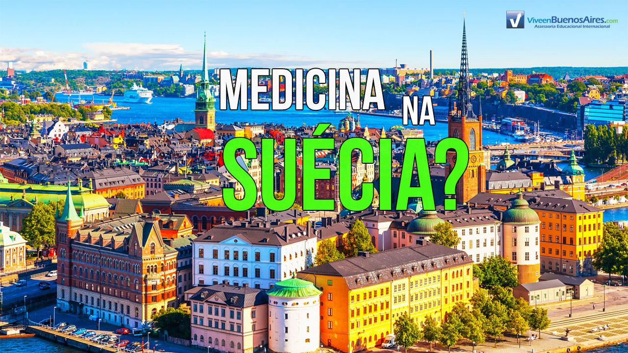 Medicina-na-Suécia-ID