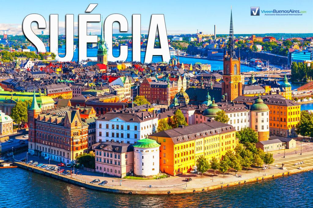 Medicina na Suécia