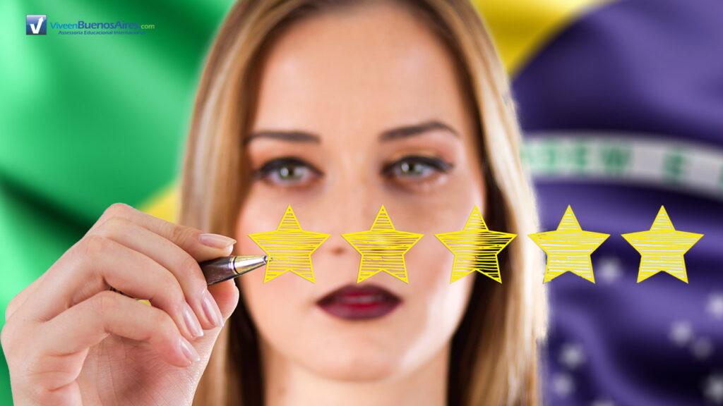 Ranking-faculdades-brasileiras