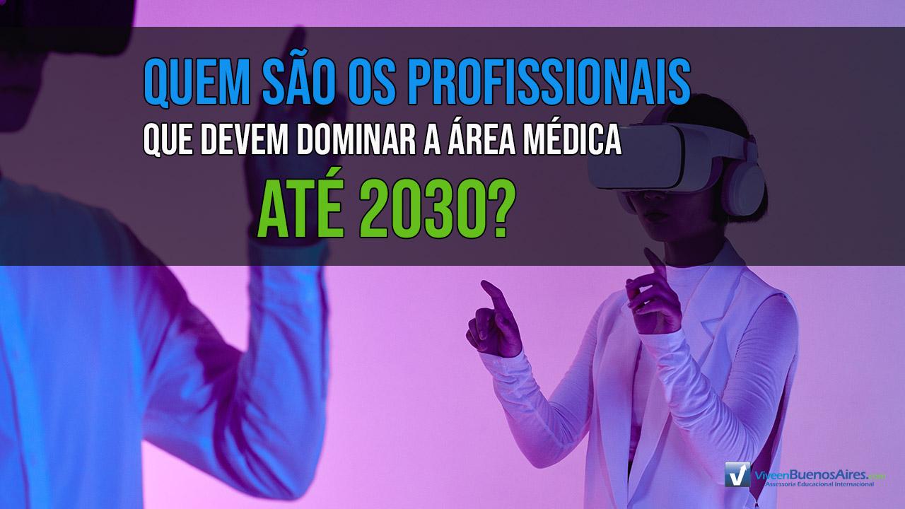 Área-Médica-2030-ID