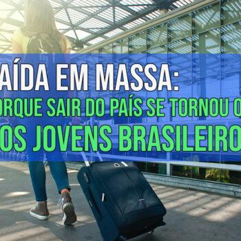 Jovens Brasileiros